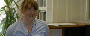 Sarah Evans ctd architects Leek Staffordshire