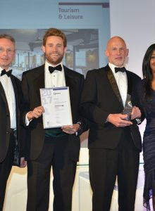 RICS AWARDS Chris Hesketh ctd architects Tourism-and-Leisure-1-1030×687