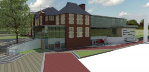 ctd architects newcastle school4