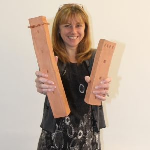 Caron Colbert, Human Resources Consultant, ctd architects Staffordshire