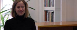 Sarah Targett ctd architects Leek Staffordshire