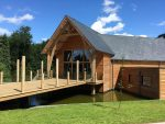 ctd architects The Mill Barns Wedding Venue15