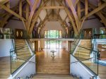 ctd architects The Mill Barns Wedding Venue3