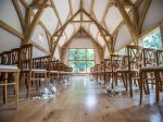 ctd architects The Mill Barns Wedding Venue4